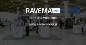 Ravema Expo 11-12/12